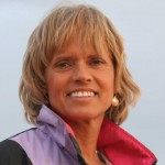 Keynote Speaker/Best-selling author, YOUR PERFORMING EDGE Coach to CEO's and Olympic Gold Medalists