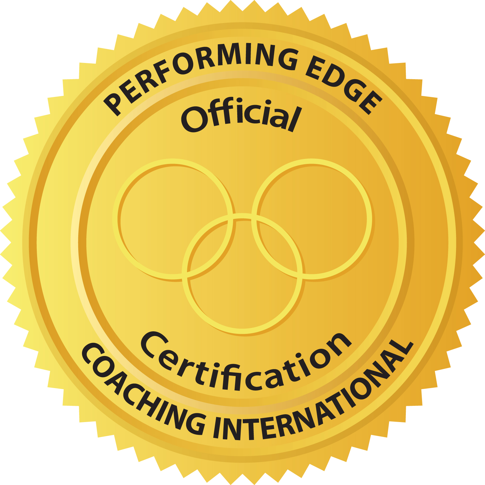 Peci Coaches Sports Psychology Performance Coaching Certification