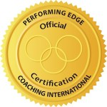 Sports Psychology Performing Edge Coach Certification Program
